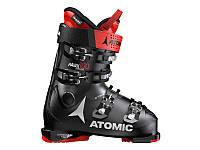 Гірськолижні черевики Atomic Hawx Magna 100 Black/Red 2020, фото 1