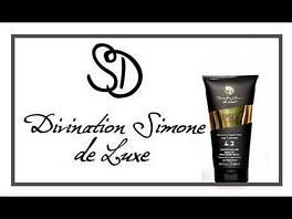 DSD De Luxe - Лечебно-косметическая линия для волос и кожи головы (Испания)