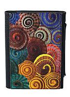Ежедневник DevayS Maker DM 01 Спирали Разноцветный 16-01-457, КОД: 1239013
