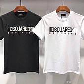 Мужские футболки, поло