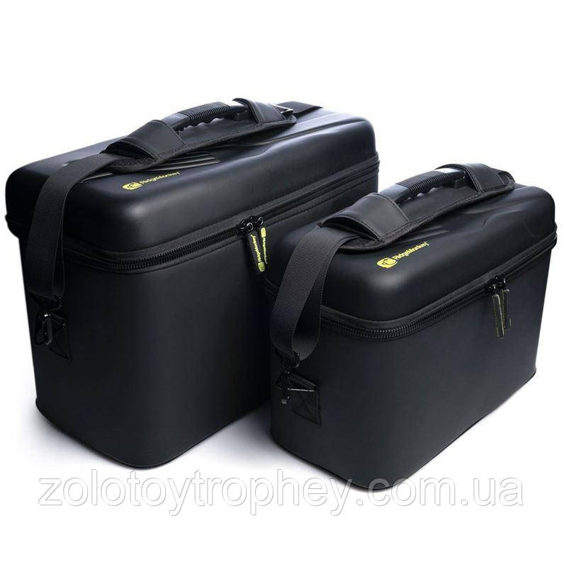 Сумка кухня Ridge Monkey GorillaBox Cookware Case Standard