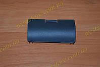 Крышка блока предохранителей в салоне Lanos,Ланос,TF69Y0-5402982 Оригинал, фото 1