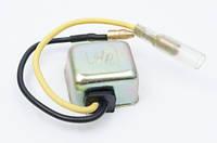 Плата масляного датчика для генераторов 2 кВт - 3 кВт