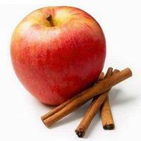 Яблоко с корицей, Floressence - 10 мл