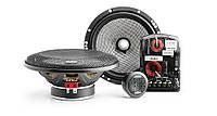 2-компонентная акустика Focal Access 165 AS