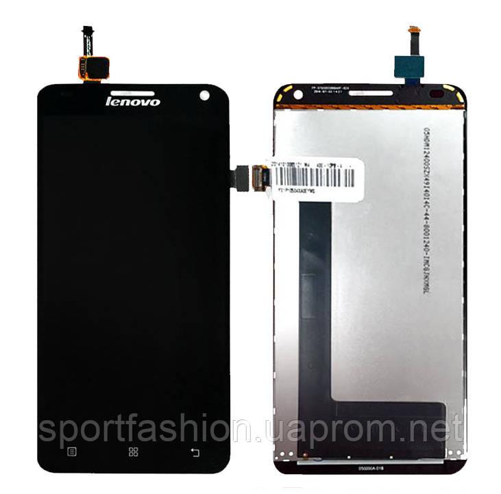 Lcd телефон с сенсорной панелью инструкция
