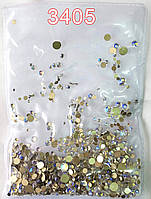 Камни Swarovski №3405