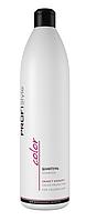 Шампунь для волос Profi Style Color 1000мл