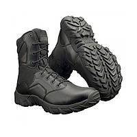 Ботинки Magnum Cobra 8.0 V1 Black 40 Черный M800163-40, КОД: 241009