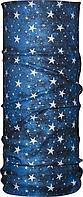 Бандана-трансформер Бафф JiaBao Звезды HB-R411, КОД: 319770