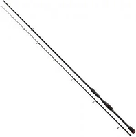 Спиннинг Cormoran Corman-GTS ZL 2,4m 10-50gr