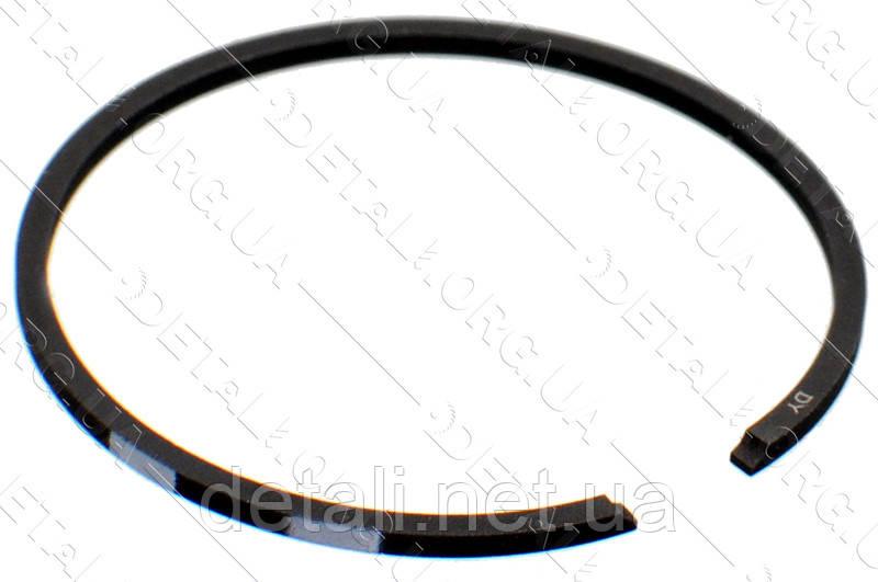Поршневе кільце (1 шт) 34*1,2 мм Stihl оригінал 42370343001 для повітродувки BG56 BG66 BG86 BG86C