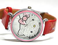 Часы детские 4450103