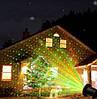 Лазерний проєктор Laser Light Star Shover 84 лазерна підсвічування для будинку, фото 6