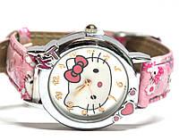 Часы детские 4450104