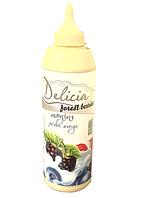 Топпинг Лесная ягода TM Delicia