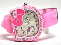 Часы детские 4450105