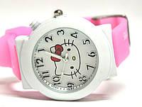 Годинник дитячі 4450106