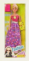 Кукла с аксессуарами Kronos Toys 60635Y-1 tsi29694, КОД: 314842