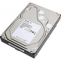 Жесткий диск 3.5 2TB Toshiba MG04ACA200E, КОД: 1315424