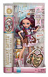 Ever After High Мэделин Хаттер ,покрытые сахаром Sugar Coated Madeline Hatter Doll, фото 2