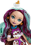 Ever After High Мэделин Хаттер ,покрытые сахаром Sugar Coated Madeline Hatter Doll, фото 3