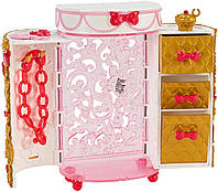 Ever After High набор шкатулка Эпл Apple Whites Jewelry Box, фото 1