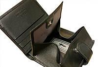 Міні портмоне RED Katana 553035/08