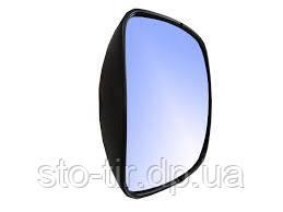 Зеркало вспомогательное Renault Premium 7421276373