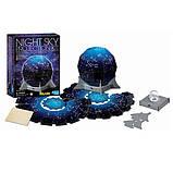 Набор для творчества 4M Проектор ночного неба (00-13233), фото 2
