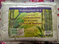Одеяло Бамбук, фото 1