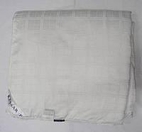 Шелковое одеяло  200х220 KESSAR POLO OD-500