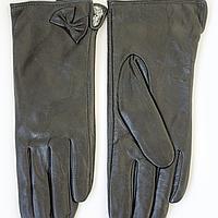 Перчатки Shust Gloves 7.5 кожаные  W22-160063, КОД: 189017