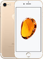 Смартфон Apple iPhone 7 128Gb Gold Refurbished MN942, КОД: 1317559