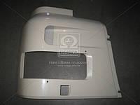 Панель головной фары XF 95 (1997-2002) правая (TEMPEST)