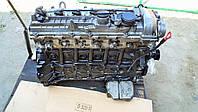 Двигатель по частям 3.2CDI 613.960 Mercedes S Class W220 1999