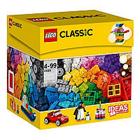 LEGO Classic Набор для веселого конструирования 10695