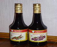 Натуральный фруктовый сок