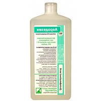 Аеродезин, 1000 мл. без распылителя