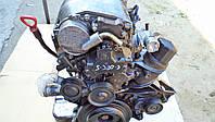 Насос вакуумный Mercedes W220 320CDI 1999, A 611 230 00 65, A6112300065, 7.24807.64.0, 7.24807.72.0