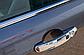 Накладки на ручки под сенсоры Ford Kuga (2013-2018), фото 2