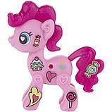 My Little Pony Pop Pinkie Pie Набор-конструктор Пинки Пай Пекарня Bakery Decorator Kit, фото 2
