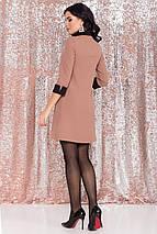 платье Modus Вивьен 8512, фото 2