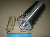 Поршневая в сборе DAF XF250/280/315/355M d130.0 STD (пр-во Nural)