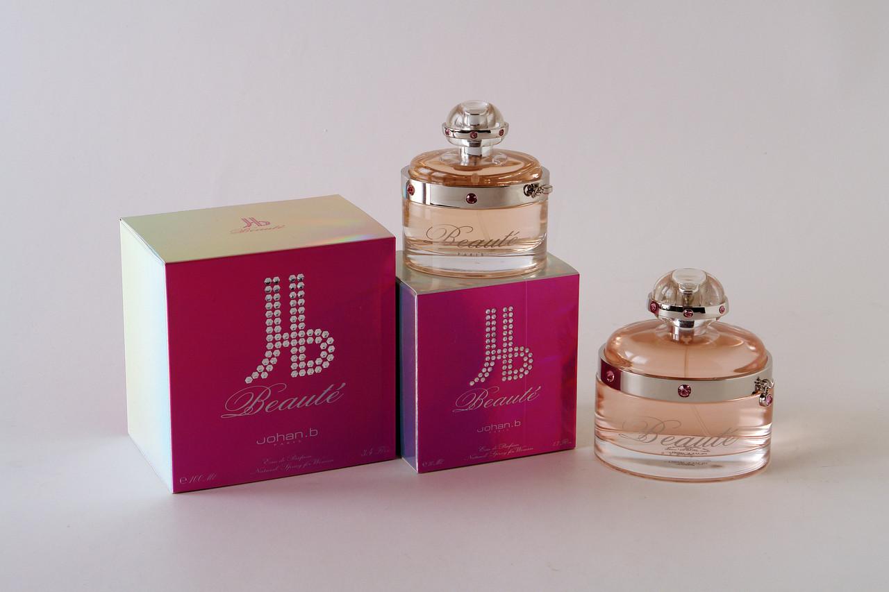 Beaute W 50 ml