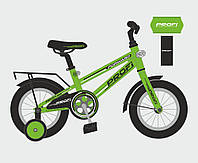 Велосипед детский PROF1 12Д. (T1272)