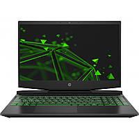 Ноутбук HP Pavilion 15 Gaming Dark Grey 7PZ81EA, КОД: 1258728