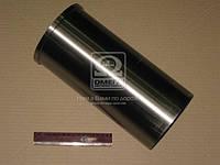 Гильза DAF 130.0 WS/XF (пр-во Mahle)