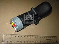 Ручка рычага переключения передач DAF (пр-во SAMPA)