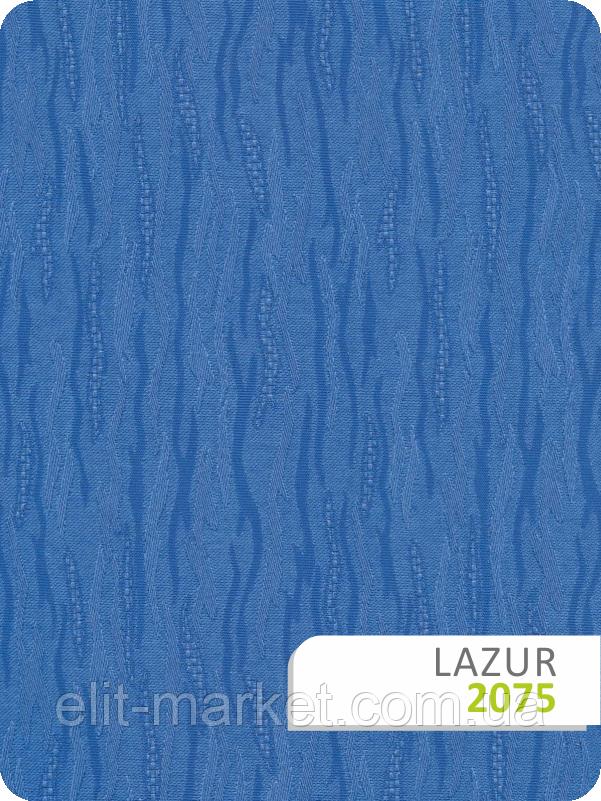 Ткань для рулонных штор LAZUR 2075